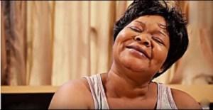 Video: ETO OLORUN - Latest 2018 Yoruba PREMIUM Movie Trailer Odunlade Adekola   Bimbo Oshin